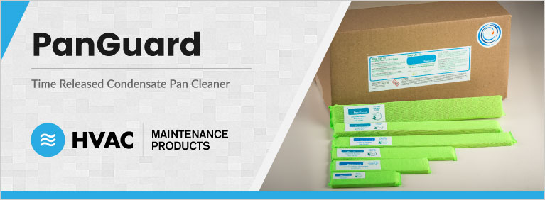 PanGuard Product Banner